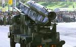 Ракеты Хизболлы на пути в Сирию