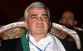 Риад Сейф потерял своё место в исполнительном совете главной оппозиции - СНС. Photo: Karim Jaafar/AFP