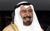 Шейх Абдулла Салем ас-Сабах был задержан поздно вечером в среду и, как ожидается, будет допрошен прокурором позже в пятницу Фото: Susan Baaghil / REUTERS