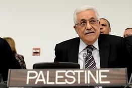 Махмуд Аббас принял участие в специальном заседании Комитета по осуществлению неотъемлемых прав палестинского народа в ООН в четверг.
