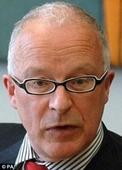 Адвокат по правам человека Фил Шайнер из Public Interest Lawyers group