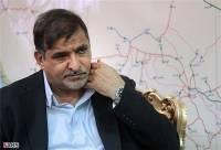 Министр туризма Ирака Лава аль-Самисм