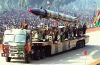 Ракета Агни-II
