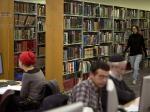 Национальная библиотека Израиля содержит около 30 000 палестинских книг