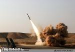 Ракеты Zelzal-3