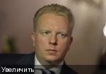 Генеральный директор РАО Сергей Федотов. Фото: РИА Новости