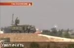 В Сирии работают новейшие системы радиоэлектронной борьбы «Красуха-4»