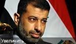 Иракский депутат Аммар Томех
