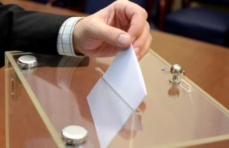 голос на выборах хотят продать каждый десятый